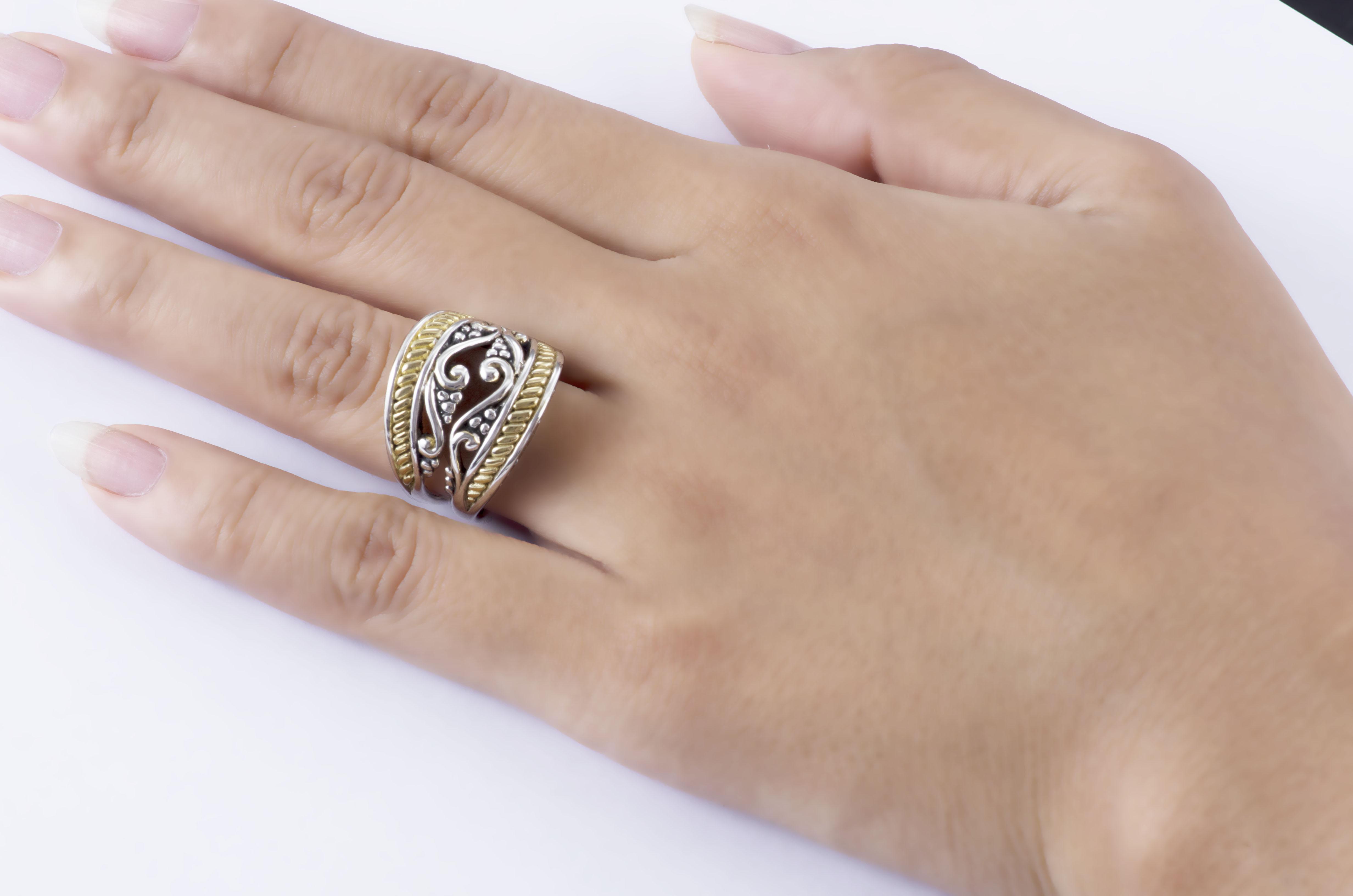 KS328-finger 2