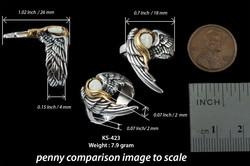 KS423_pennyWeight
