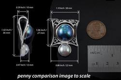 KS258-Penny