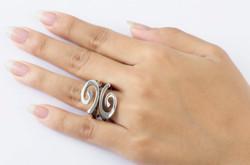 KS459-finger-1