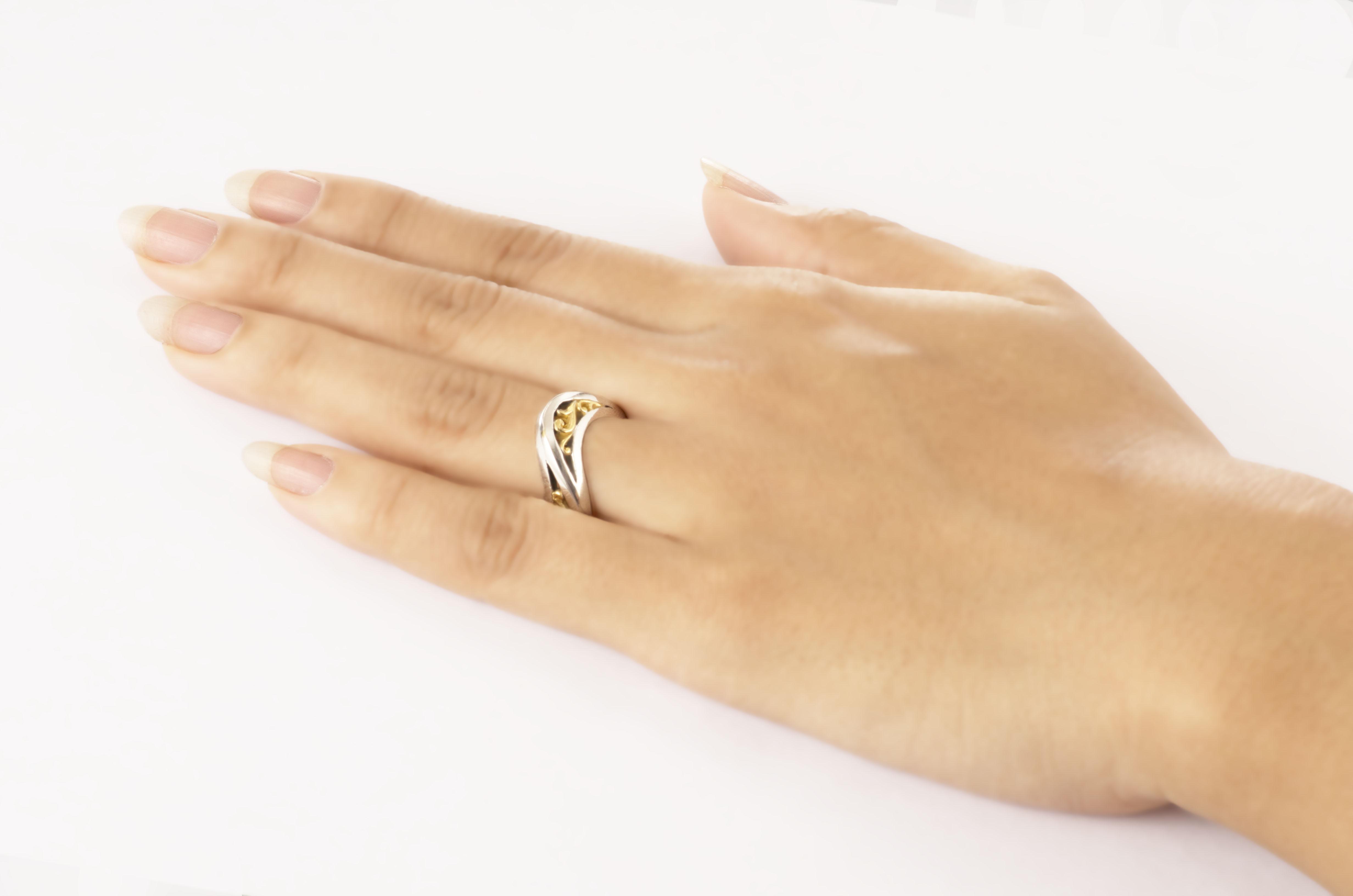 KS089-finger