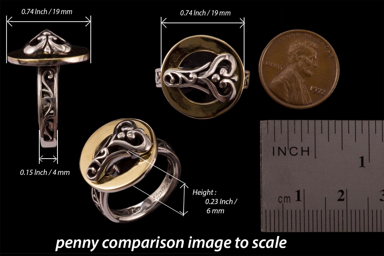 KS137-Penny