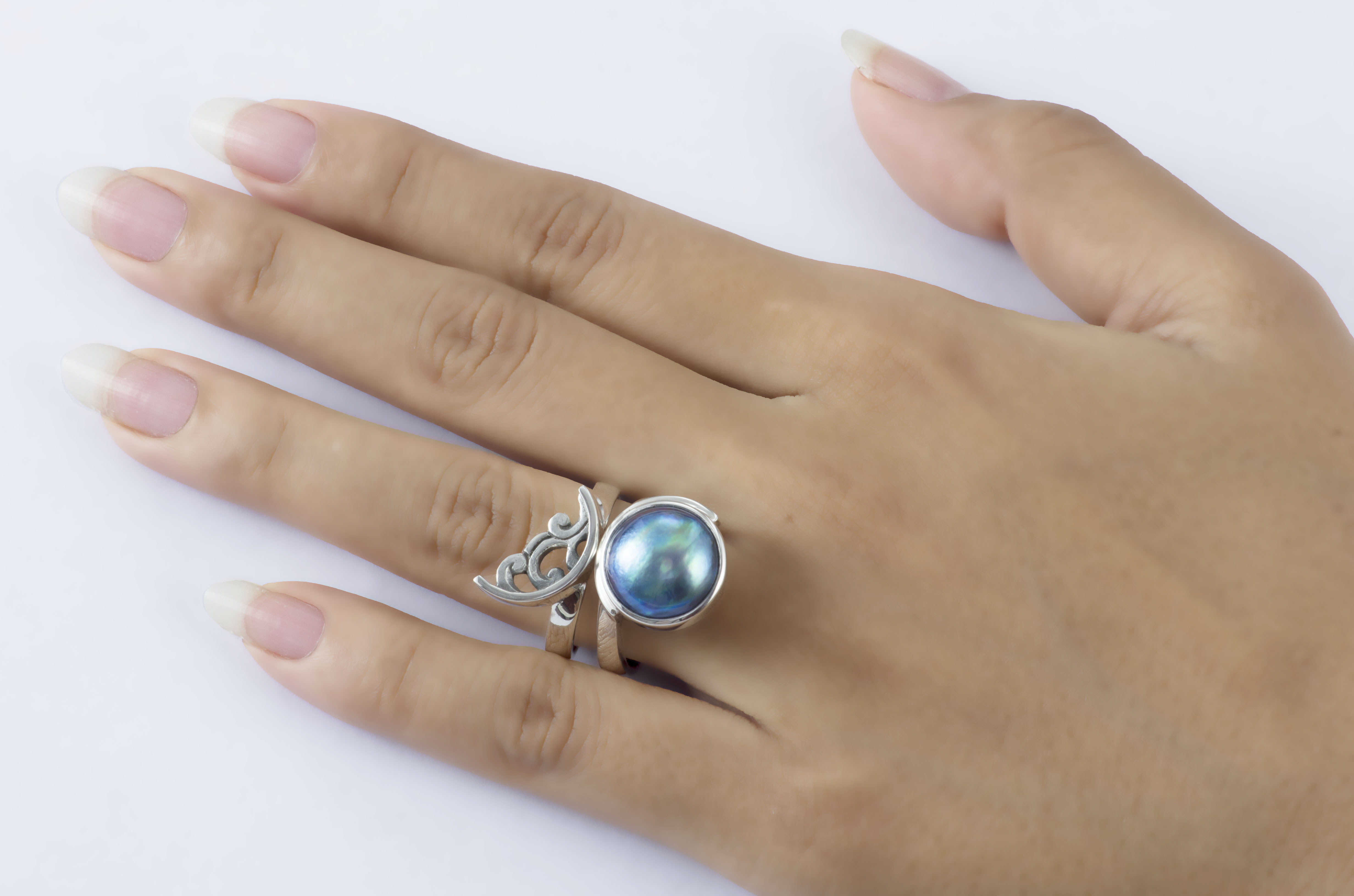 KS455-finger-1