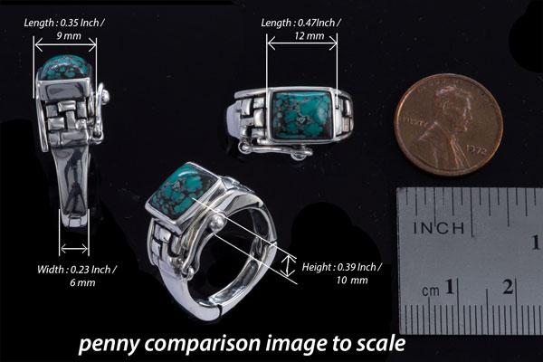 KS432-penny