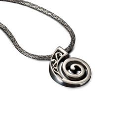 14210_ks054-silver-pendant