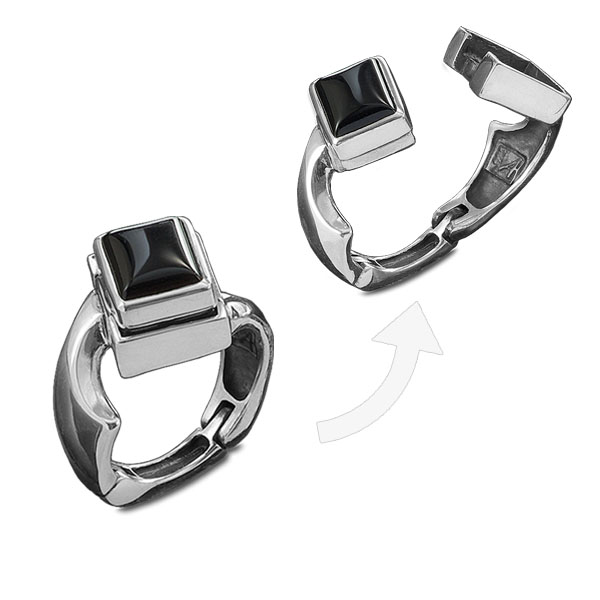 Arthritis-Ring-KS387