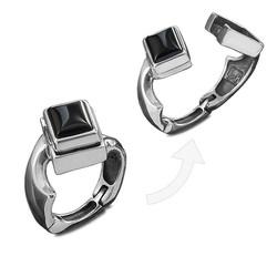 Arthritis-Ring-KS387