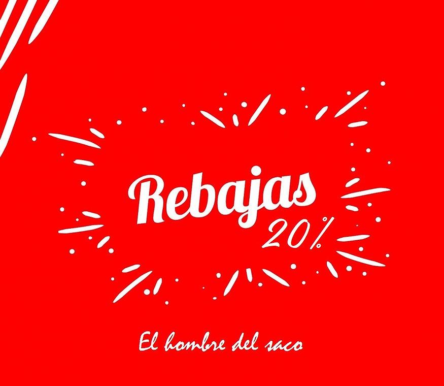 Rebajas-1030x895.jpg