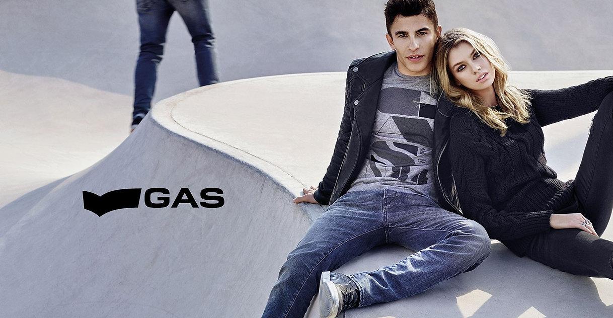 sergi.pons.photography.stella .maxwell.marc.marquez..gas.jeans.01.jpg