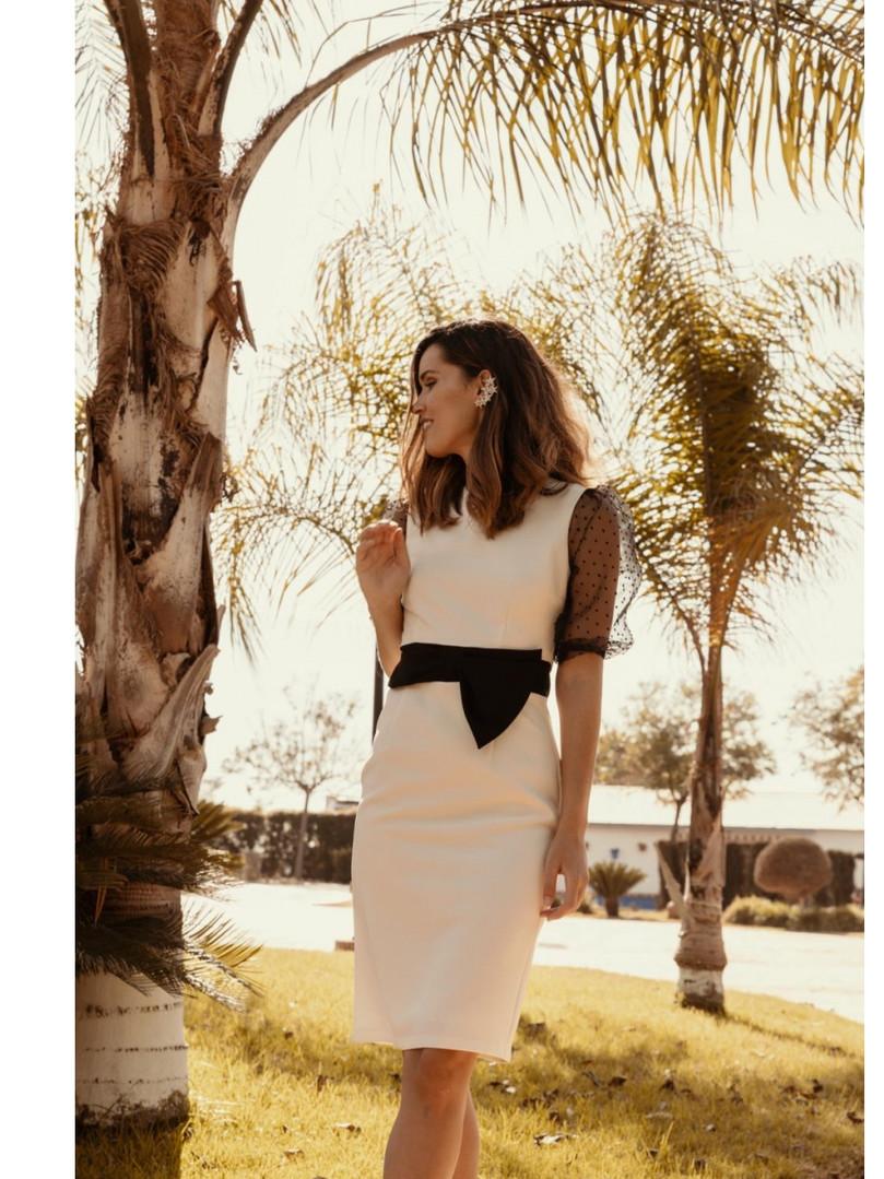 vestido-bicolor-lazo-cintura-contraste.j