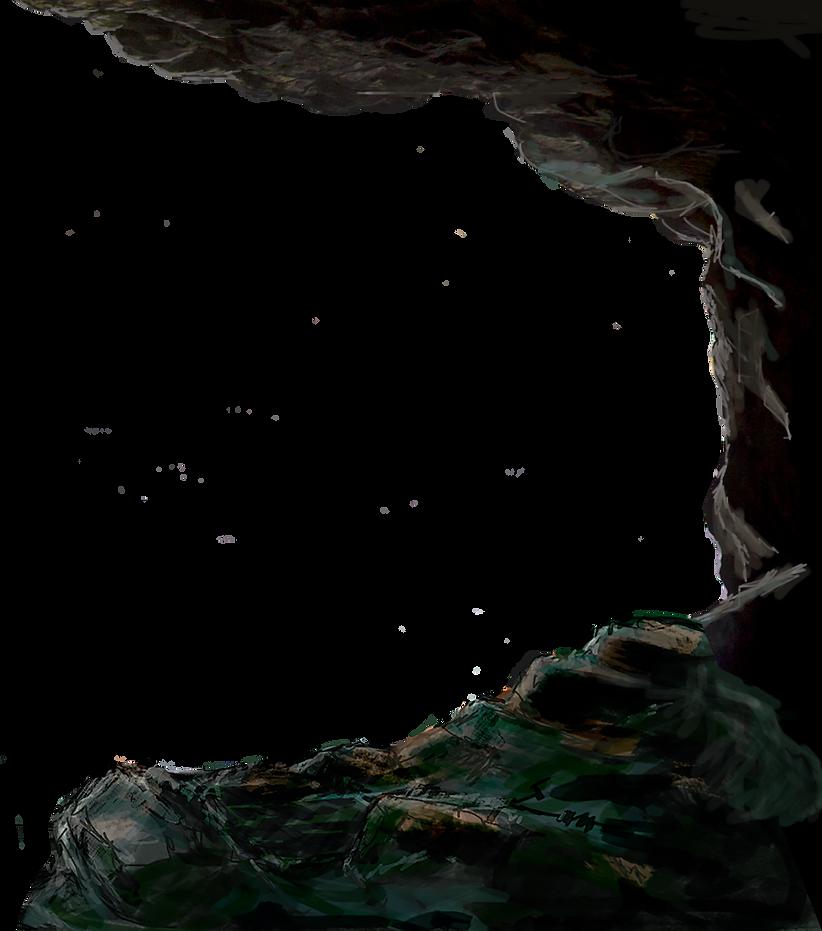 höhle_links.png