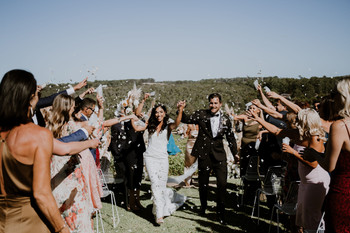 Olivia&TomWedding(412of1004).jpg
