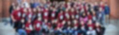 large group print_edited.jpg