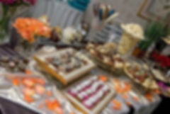 Special Event Dessert Catering in Northbrook, IL