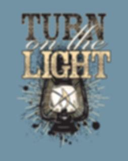 Lantern-Graphic-1.jpg