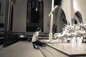 Kneel at Cross.jpg