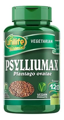 PSYLLIUMAX UNILIFE 60CAPS