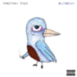 Bluebird-Cover(final).jpg