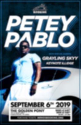 PeteyPabloWeb (1).jpg
