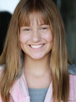 Emma Grace Odle