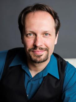 Chris Bellinger