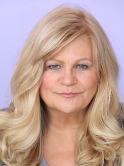 Cheryl Schaberg