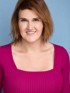 Denise Winkelman
