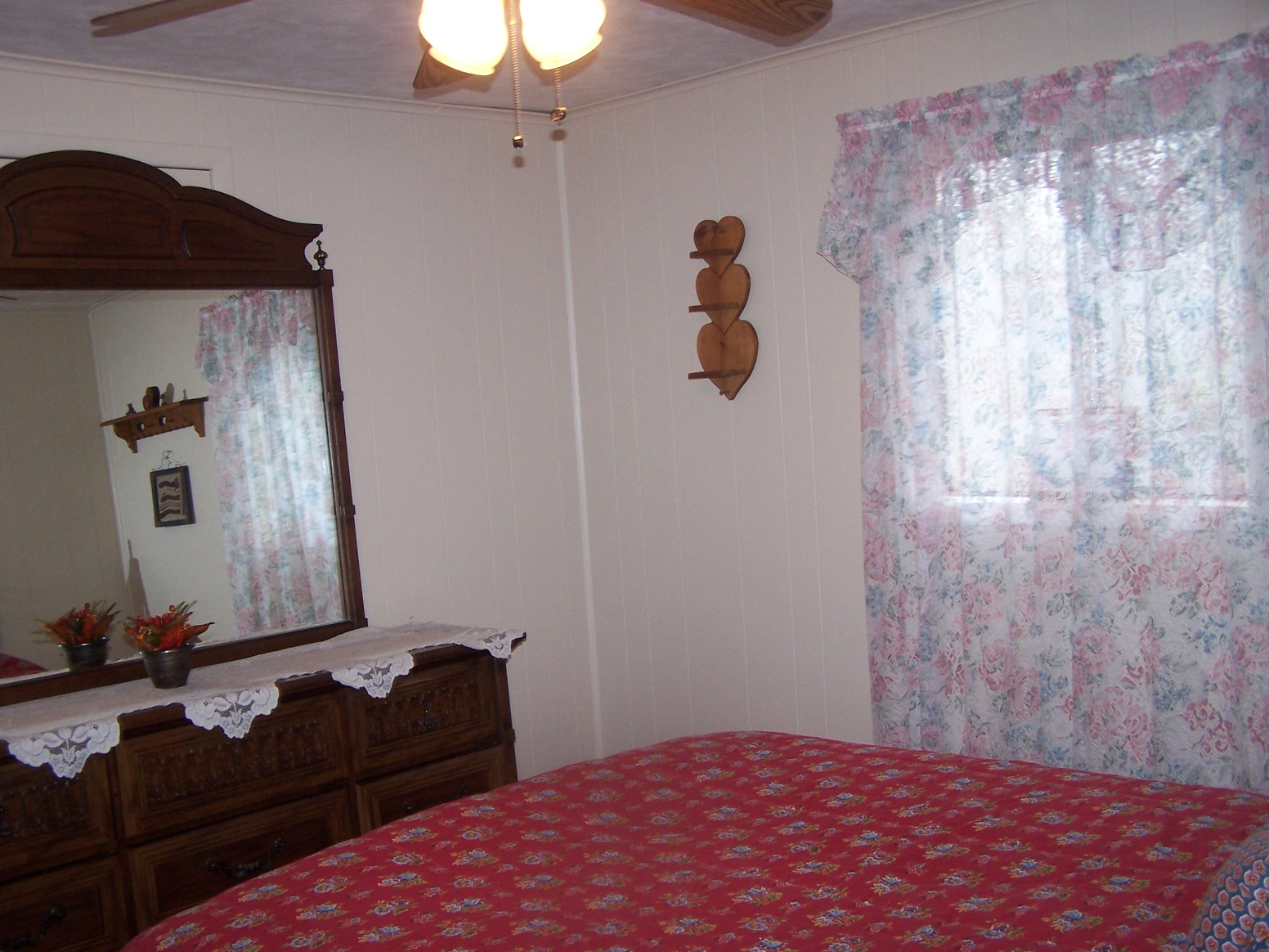 farmhouse bedroom 2
