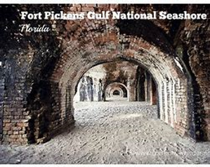 historic forts.png