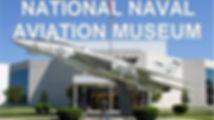 National aviation museum.jpg