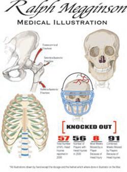 medical copy