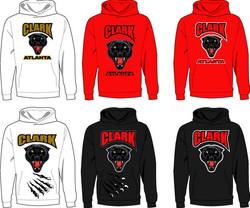 ClarkSwSh