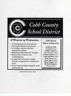 CobbAd NP013