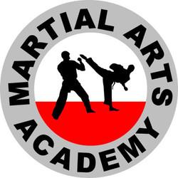 Martial-artsAca