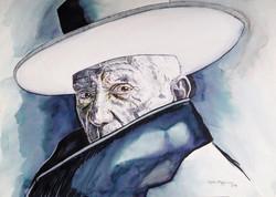 man-in-spanish-hat