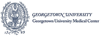 Georgetown University Medical Center.png