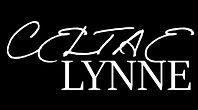 Celtae Lynne Logo.jpg