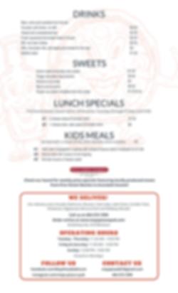 menu-4.png