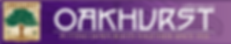 Oakhurst Neighborhood Association
