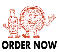 mojo-order-now copy.png