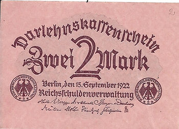 2 mark 1922 verso.jpg