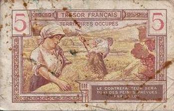5 francs 1947 TF verso.jpg
