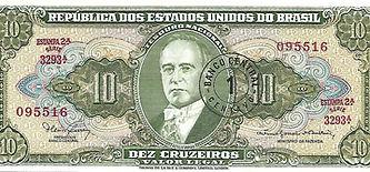 1 cent sur 10 cruzeiros 1966 recto.jpg