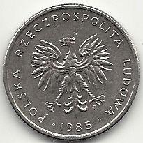 10 zloty 1985 verso.jpg