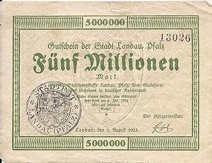 5000000 1923 recto.jpg