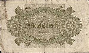 2 reichsmark 1940 verso.jpg