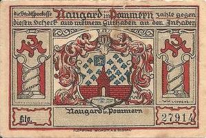 3 mark 1922 verso.jpg