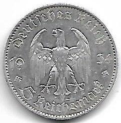 5 reichsmark 1934F recto.jpg