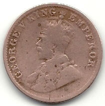 0,25 anna 1919.2 verso.jpg