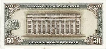 50 escudos 1962 verso.jpg